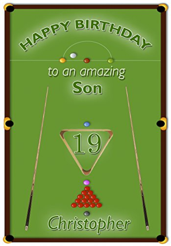 Personalised-Snooker-Theme-Birthday-Card-Stunning