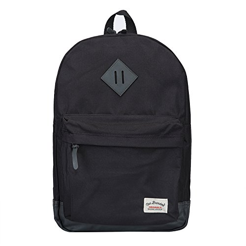 vivahouse-fashion-versatile-school-bag-stylish-teenager-student-school-backpack-with-durable-pu-leat