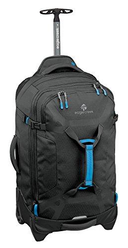 eagle-creek-load-warrior-26-luggage-bags-black-blue