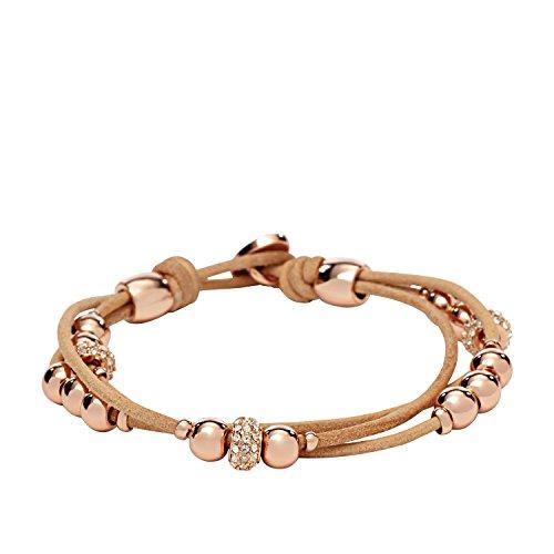 Fossil Damen-Armband JA6539791