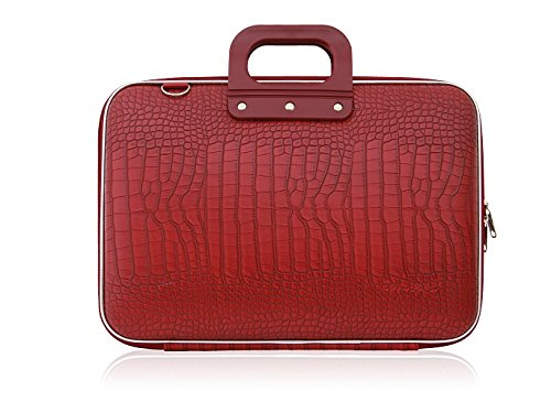 bombata-cocco-briefcase-43-cm-15-liters-red