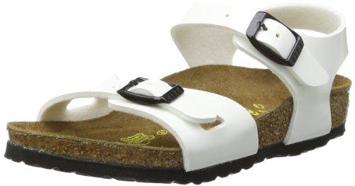 birkenstock-kids-rio-kinder-sandali-alla-caviglia-per-bambine-e-ragazze-bianco-blanc-32
