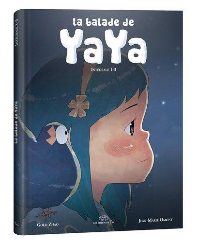 "<a href=""/node/21146"">La balade de Yaya</a>"