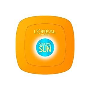 L'Oréal Paris polvo protector solar SPF 30 Cara y Escote