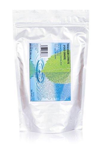 1kg-trisodique-citrate-sodium-citrate-grade-alimentaire-bp-usp-fcc