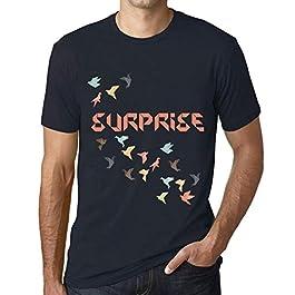 Cody Lundin Donne Escursioni Outdoor Cime Amercia Magico Allenamento Eroina Logo Corta Manica t-Shirt