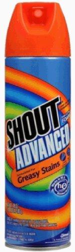 shout-advanced-foam-aerosol-18-ounce-by-shout