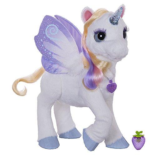 peluche unicornio,starlili,juguete interactivo,comprar unicornios online, con unicornios, de unicornios, regala unicornios, tienda online de unicornios, unicornios, unicornios online