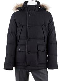 Suchergebnis auf Amazon.de für  OTTO KERN - Jacken   Jacken, Mäntel ... c8ce11e96a
