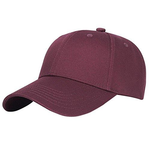 tininna-unisex-cappello-di-svago-berretto-da-baseball-cappelli-cappello-sport-hip-hop-cap-cappello-d