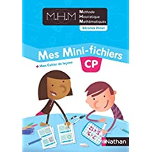 Mes mini-fichiers CP
