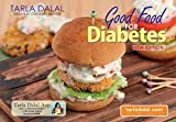 Good Food for Diabetes