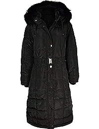 1a377407a559 Amazon.fr   Fashion Thirsty - Manteaux et blousons   Femme   Vêtements