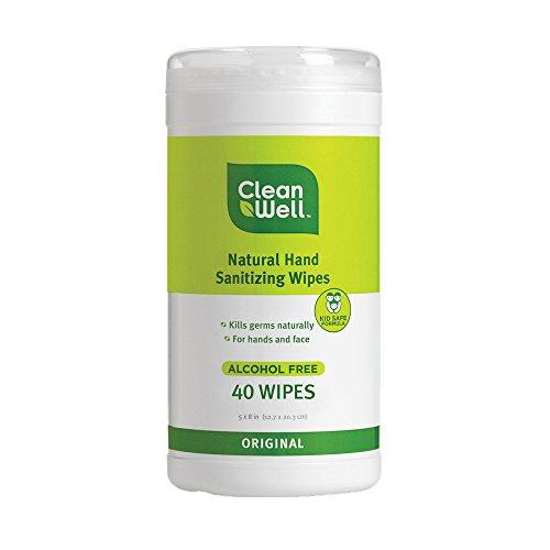 all-natural-toallitas-desinfectante-para-manos-libre-de-alcohol-original-40-toallitas-limpio-bueno