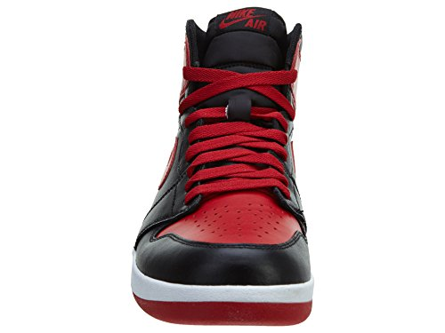 Nike Air Jordan 1 High the Return, Chaussures de Sport Homme, Taille Multicolore