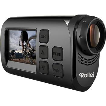 sony hdr az1 mini format action kamera mit kamera. Black Bedroom Furniture Sets. Home Design Ideas