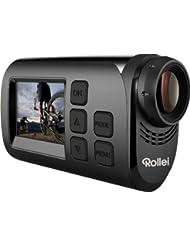 Rollei Actioncam S-30 WIFI PLUS Action Appareil photo-1080 pixels