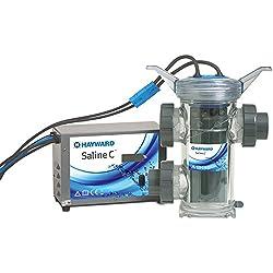 Clorador Salino Saline C 115 gr QP HCSC60E