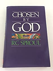 Chosen by God by R. C. Sproul (1986-10-02)