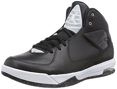 Nike Jordan Air Incline Herren Basketballschuhe
