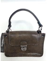4f1033f32e Amazon.it: GABS - Pochette e Clutch / Donna: Scarpe e borse