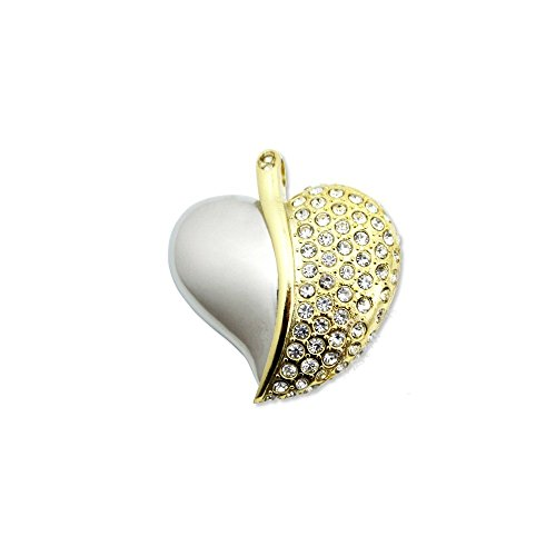 shooo-16gb-rhinestone-diamond-metall-heart-usb-stickfashion-jewelry-bling-shiny-crystal-pendant