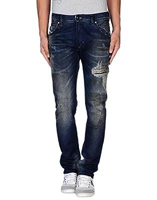 Diesel Krayver 818I Jeans 0818I
