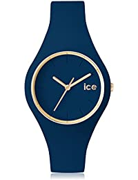 Montre bracelet - Mixte - ICE-Watch - 1623