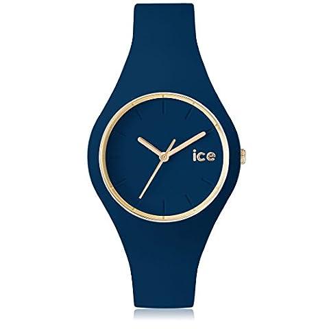 ICE-Watch 1623 Unisex