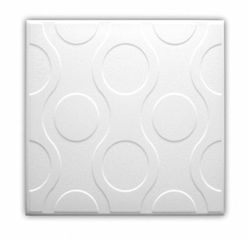 polystyrene-foam-ceiling-tiles-panels-08121-pack-104-pcs-26-sqm-white