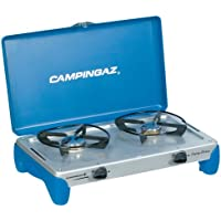 Campingaz Camping Kitchen - Stove Function Only