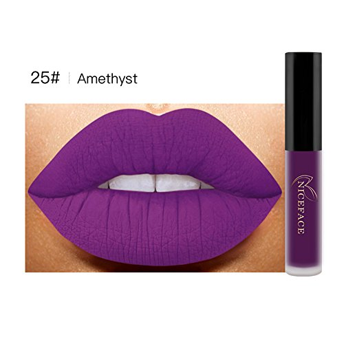 petansy-26-farben-matte-liquid-lipstick-wasserdichte-langlebige-samt-lip-gloss