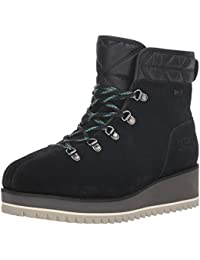 7d7ae3f11d Amazon.co.uk  Ugg Australia  Shoes   Bags