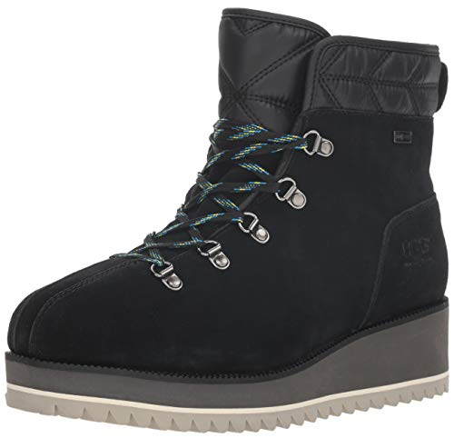 Ugg Lace Up Boots (UGG Birch Lace-up Boot)