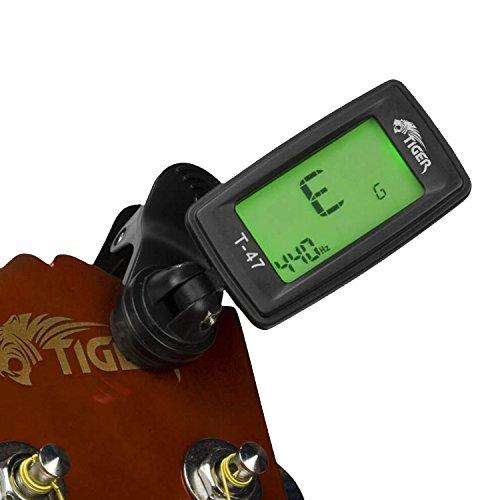 tiger-t-47-guitar-ukulele-violin-tuner