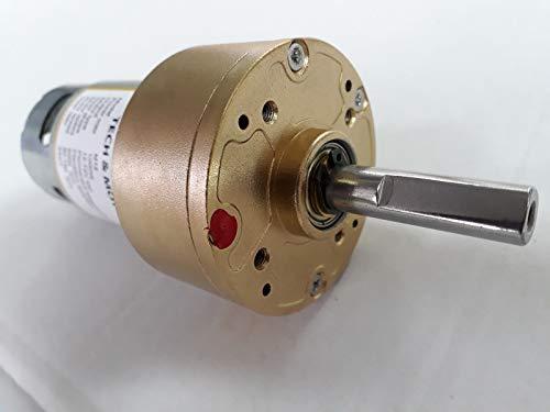Generatore di corrente eolico idrico dinamo 12v-72v -1000W