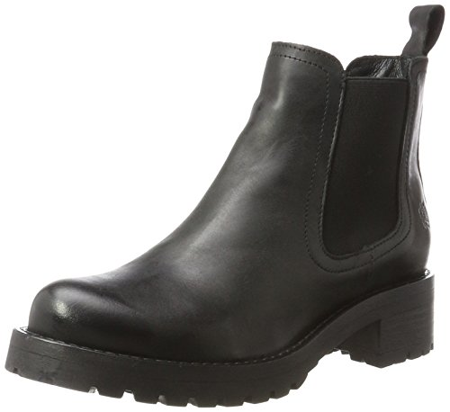 Apple of Eden Monika, Chelsea Boots Femme