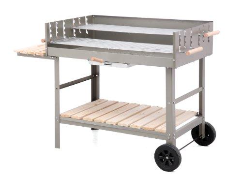 tepro-barbecue-au-charbon-de-bois-jackson-gris