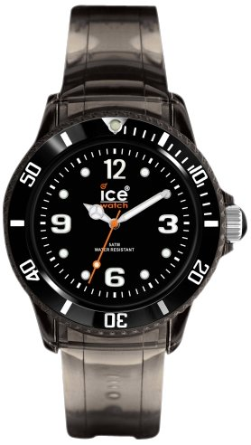 genuine-ice-jelly-collection-by-ice-watch-new-jelly-straps-unisex-black-jyktuu