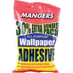 mangeoires-all-purpose-adhesive-wallpaper-13-rouleau