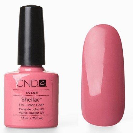 cnd-shellac-nail-polish-rose-bud