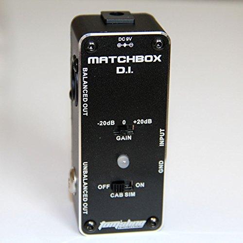 aroma-oxita-tm-amx-3-mattel-chitarra-o-basso-puo-trasferire-al-sistema-audio-direttamente-segnale-an