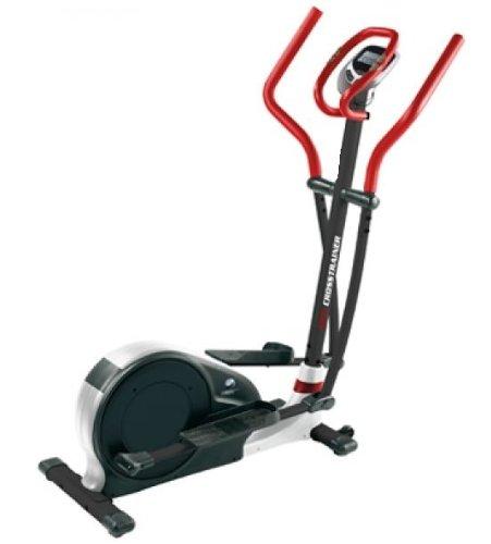 rbs-crosstrainer-ergometer-city-34322