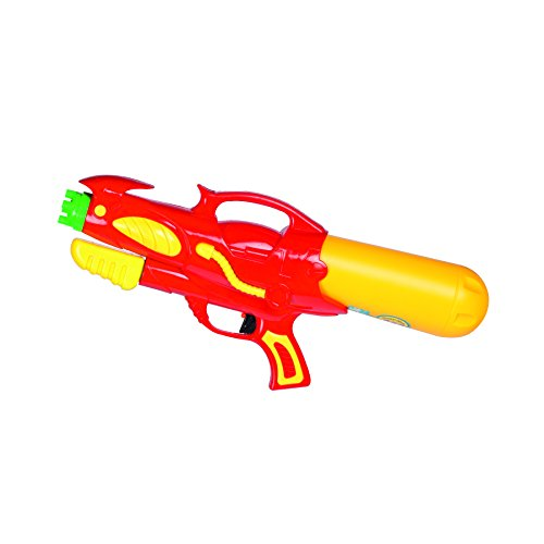 MIGLIORATI MiglioratiA534 - Pistola de Agua Grande