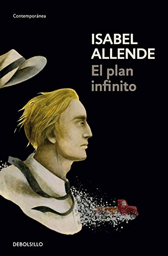 El plan infinito: 168 (contemporanea)