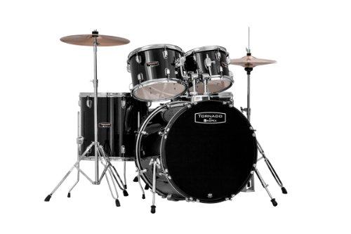 mapex-tnd5844ftcdk-new-tornado-v2-jazz-junior-18-black-drumsets-fusion-20-drumkits