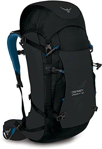 Osprey Variant 37 sac à dos alpin