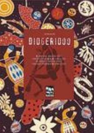 DIDGERIDOO - arrangiert für Didgeridoo - mit CD [Noten / Sheetmusic] Komponist: SPIELMANNLEITNER STEFAN
