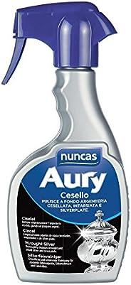 Aury Cesello - Detergente Lucidante
