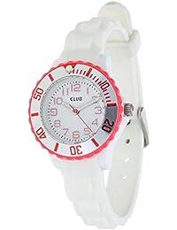 Club Watch A56523-3S0A